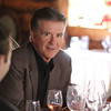 "Events : Alan Thicke in ""Table X"",All Star Comedy Event, Relay for Life"